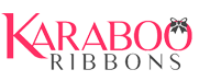 Karaboo Ribbons