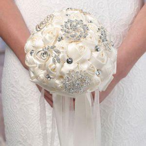 Wedding Ceremony Supplies