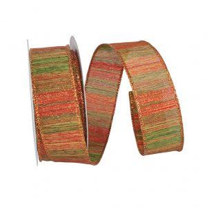 Tonal Ombre Polanco Ribbon