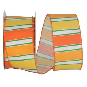 CABANA PARTY STRIPES