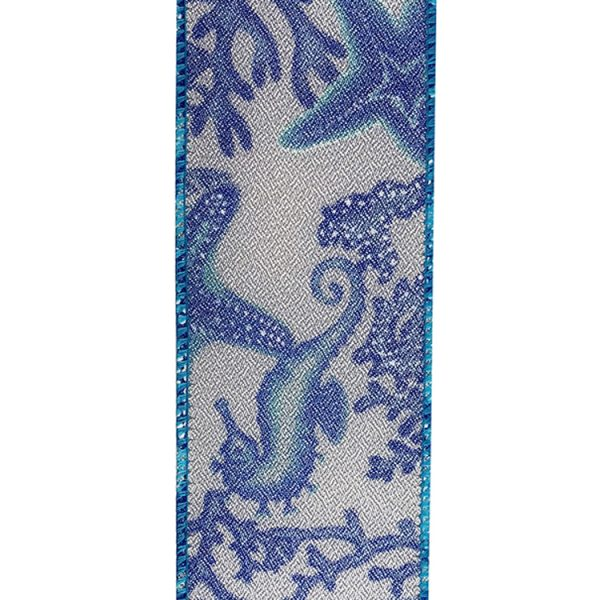 93410-TURQUOISE BACK SWATCH