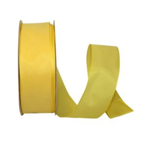 Linen Touch Mono Ribbon