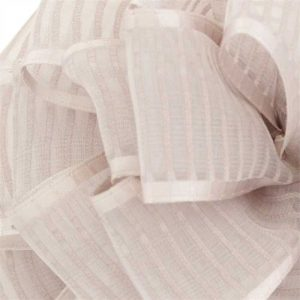 ANTONIA OYSTER RIBBON CLOSEUP