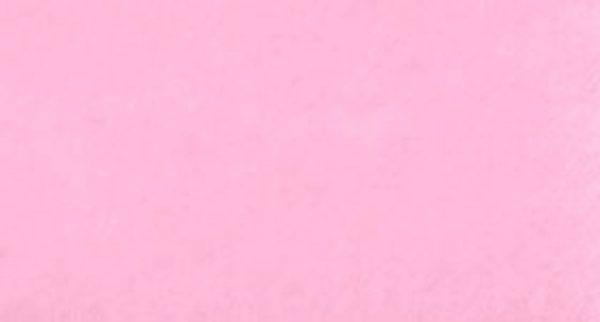 baby pink swiss velvet