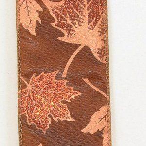 mocha leaf