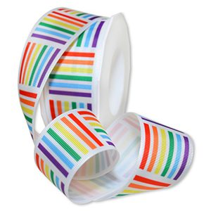 Rainbow Geo