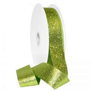 PRINCESS GLITTER RIBBON