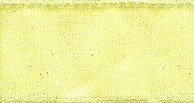7361 YELLOW Emma Shimmer